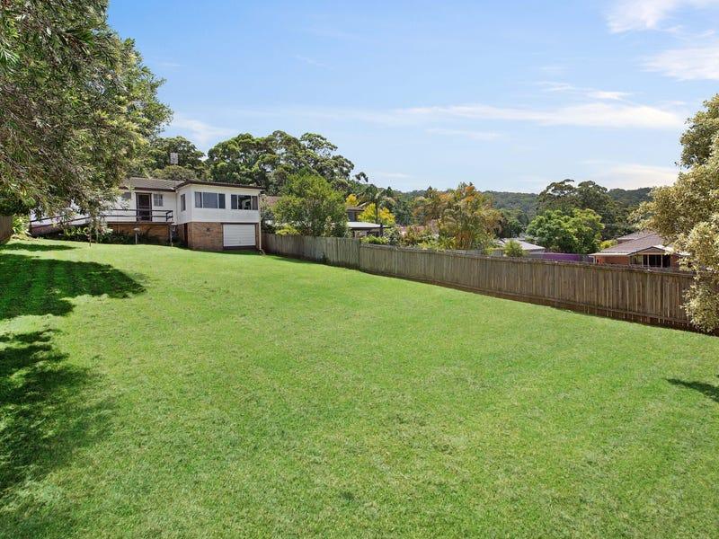 53 Lushington Street, East Gosford, NSW 2250