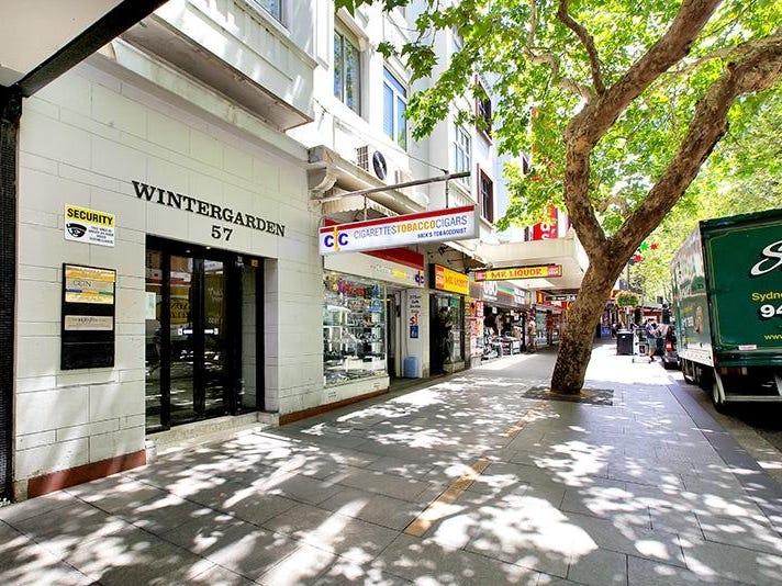 7/57 Darlinghurst Road, Kings Cross, NSW 2011
