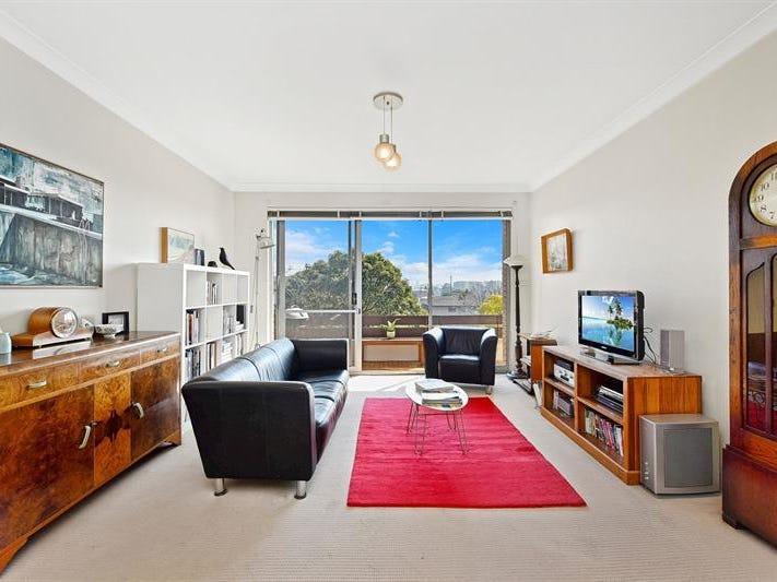 6/20 Eden St, Arncliffe, NSW 2205