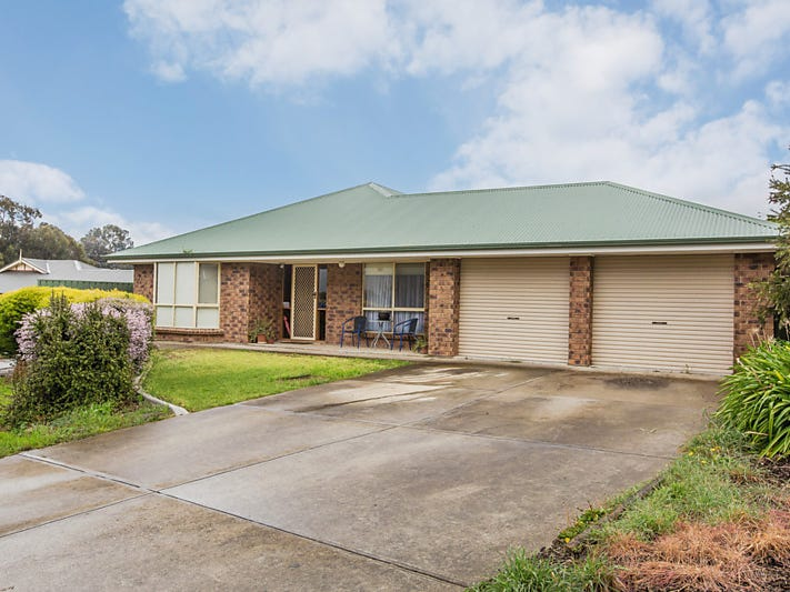 Address available on request, Nairne, SA 5252