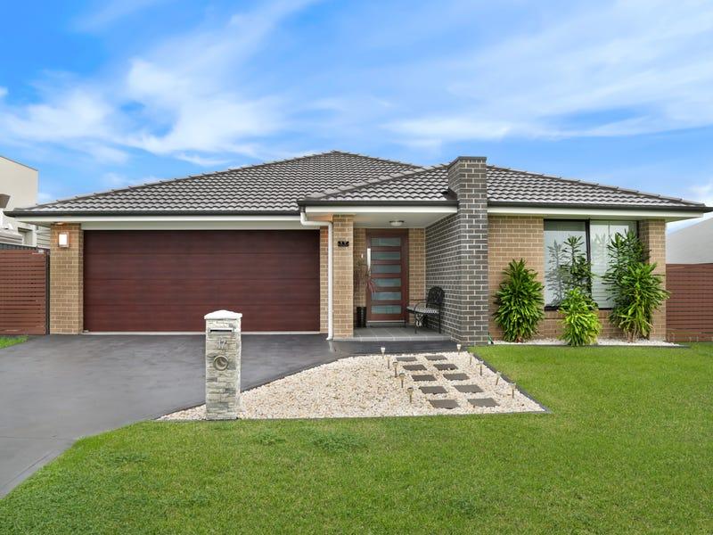 17 Flemmings Crescent, Horsley, NSW 2530