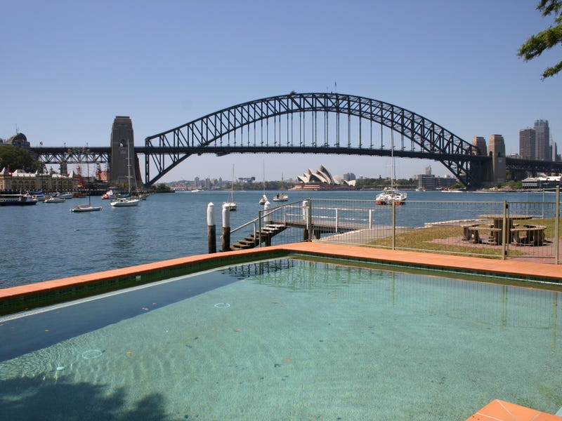 104/21 East Crescent Street, McMahons Point, NSW 2060