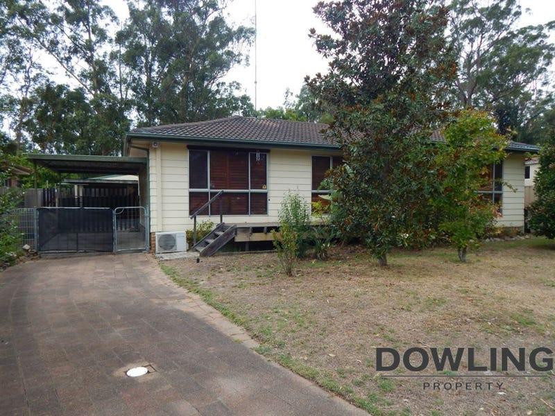 37 Rosemount Drive, Raymond Terrace, NSW 2324
