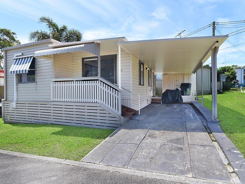 96/2 Macleay Drive, Budgewoi, NSW 2262