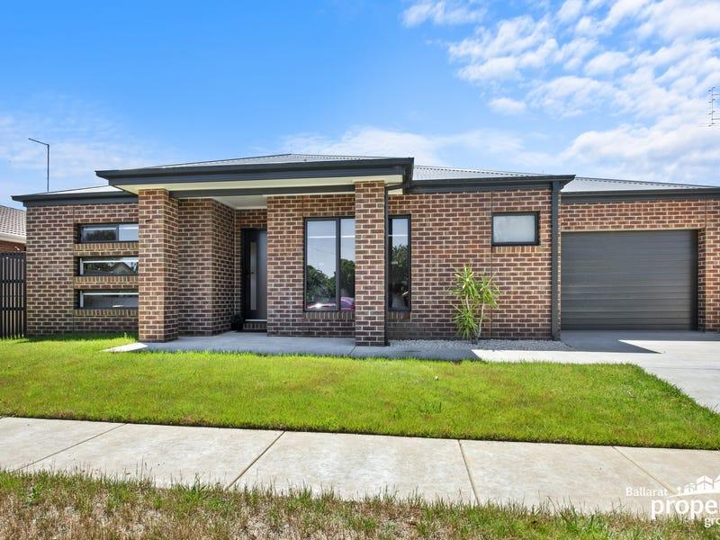 2A Brinkley Avenue, Wendouree, Vic 3355