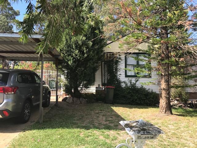 29 Jones Street, Wentworthville, NSW 2145