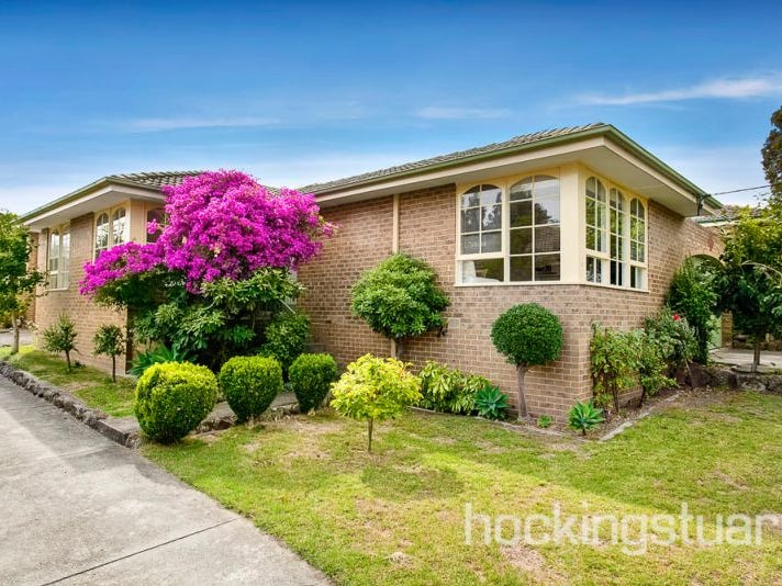 11/20 Florence Road, Surrey Hills, Vic 3127