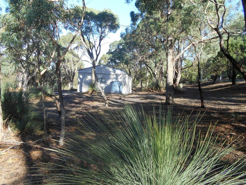 Lot 1, 25 Happy Valley Road, Spring Beach, Tas 7190