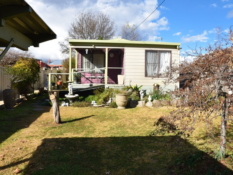 35A East Avenue, Glen Innes, NSW 2370