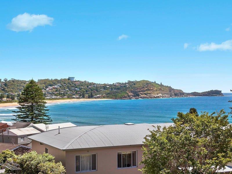 2/92 Avoca Drive, Avoca Beach, NSW 2251