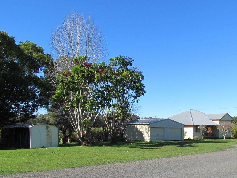1047 Pimlico Rd, Wardell, NSW 2477