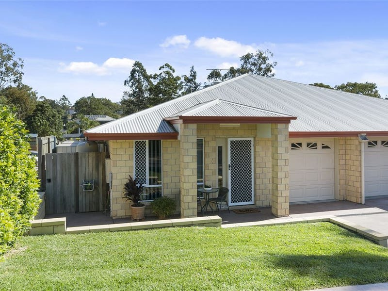 1/76A Jones Road, Bellbird Park, Qld 4300