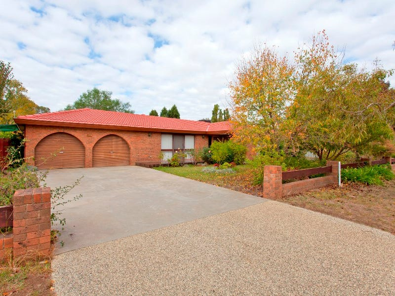117 Creek Street, Jindera, NSW 2642