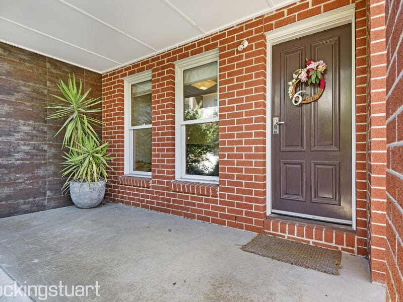 6 Wittig Way, Golden Point, Vic 3350