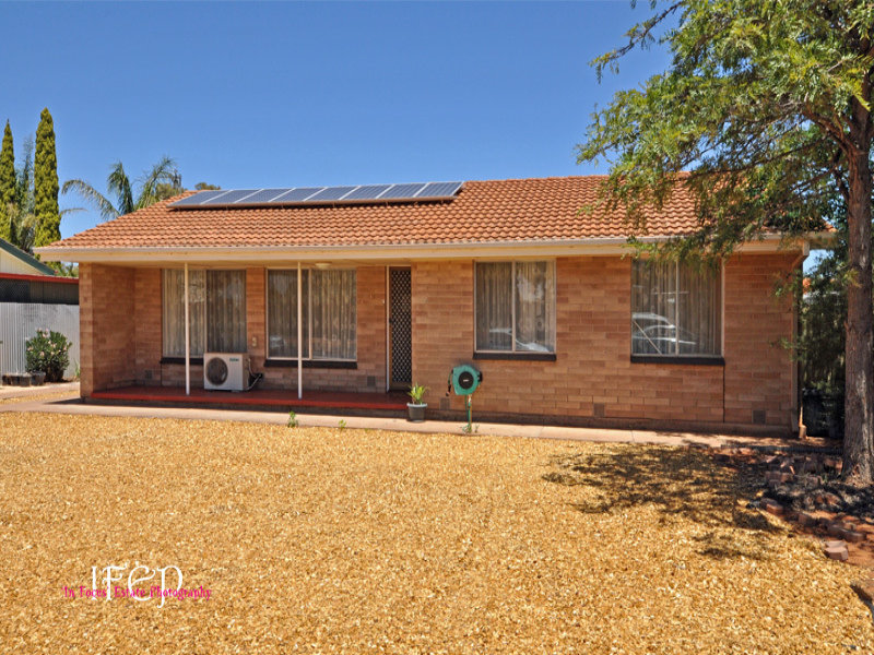 117 Cartledge Avenue, Whyalla Stuart