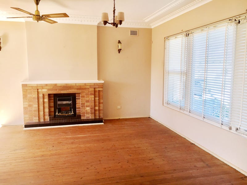 9 Rostrevor Street, Cronulla, NSW 2230