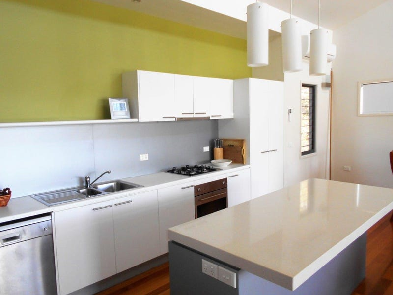 2/7 Gibbons Court, Agnes Water