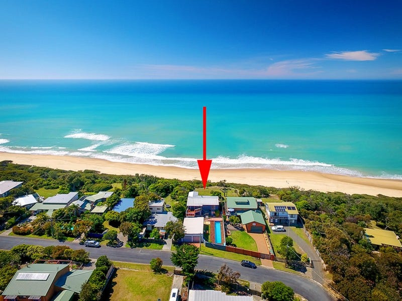 6 view street lake tyers beach vic 3909 house for sale. Black Bedroom Furniture Sets. Home Design Ideas