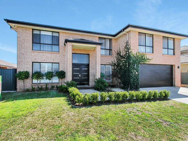 56 The Heights, Tamworth, NSW 2340