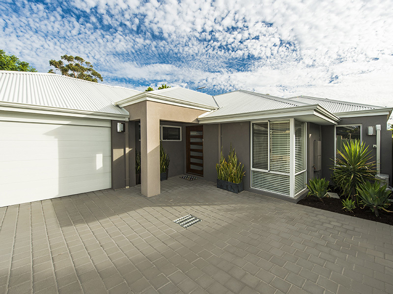 11A Peter Road, High Wycombe, WA 6057