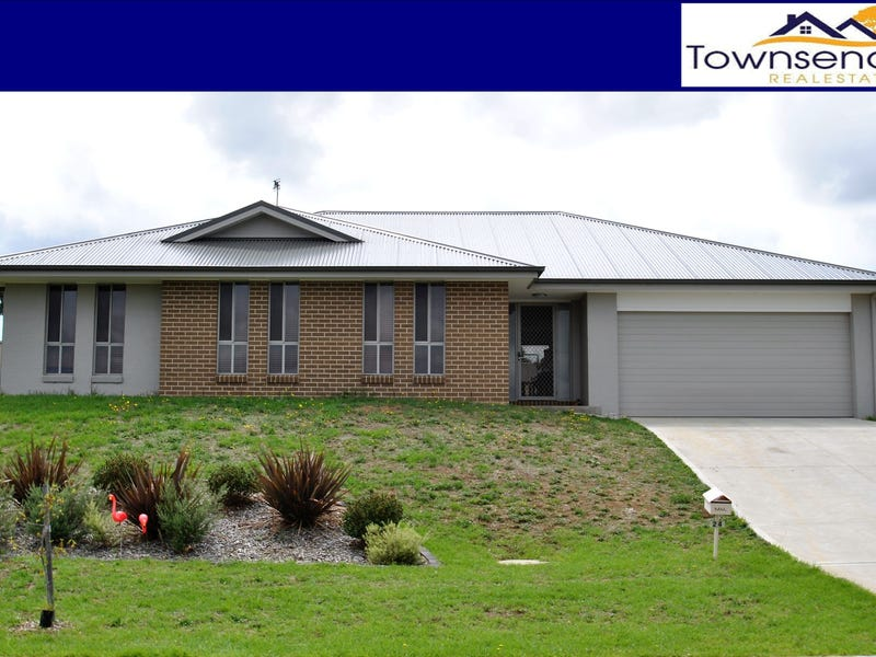 24 Sullivan Circuit, Orange, NSW 2800