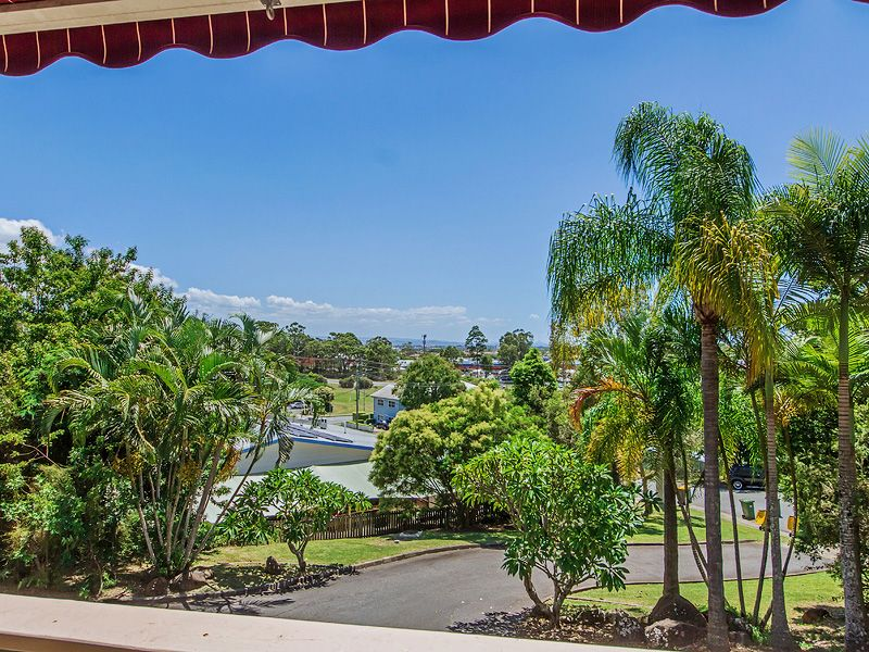 3/3 Fleay Court, Burleigh Heads, Qld 4220