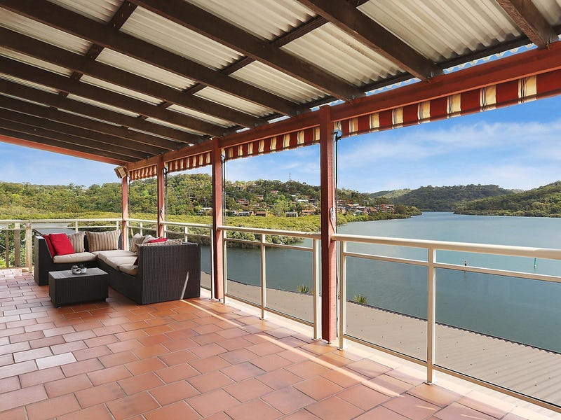 23 Bonnet Avenue, Como, NSW 2226