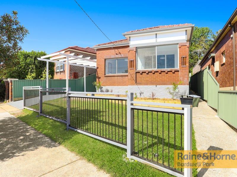 16a Woodlawn Avenue, Earlwood, NSW 2206