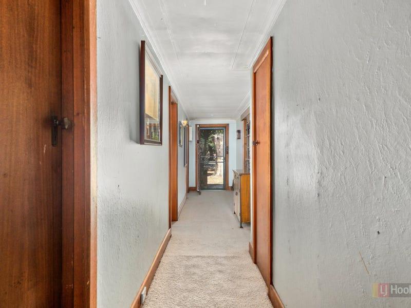 13 Goomalibee Street, Benalla, Vic 3672