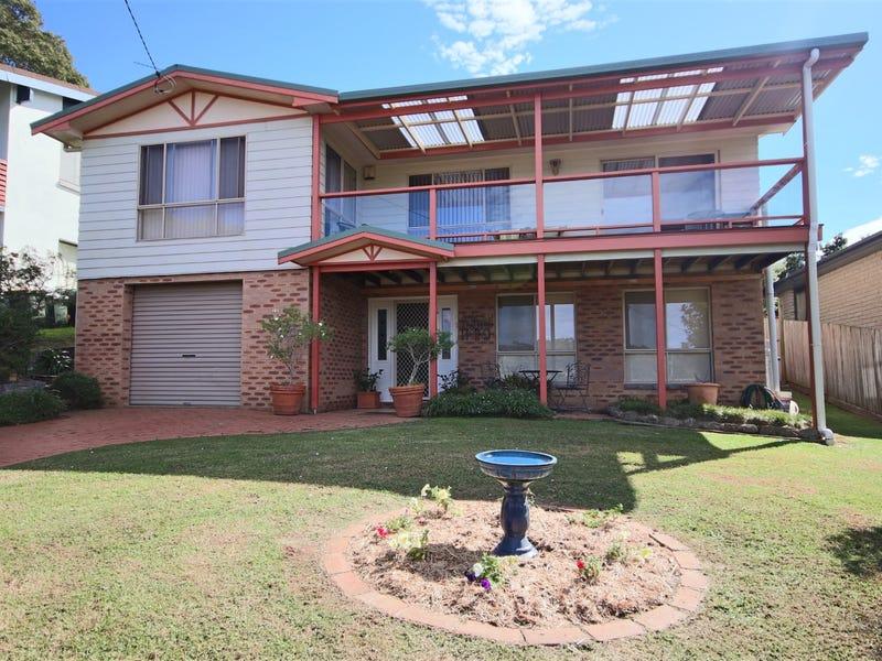 28 Nioka Street, Dalmeny, NSW 2546