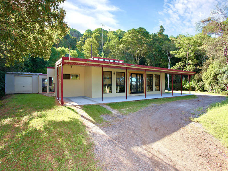 97 Omiah Way, Piggabeen, NSW 2486