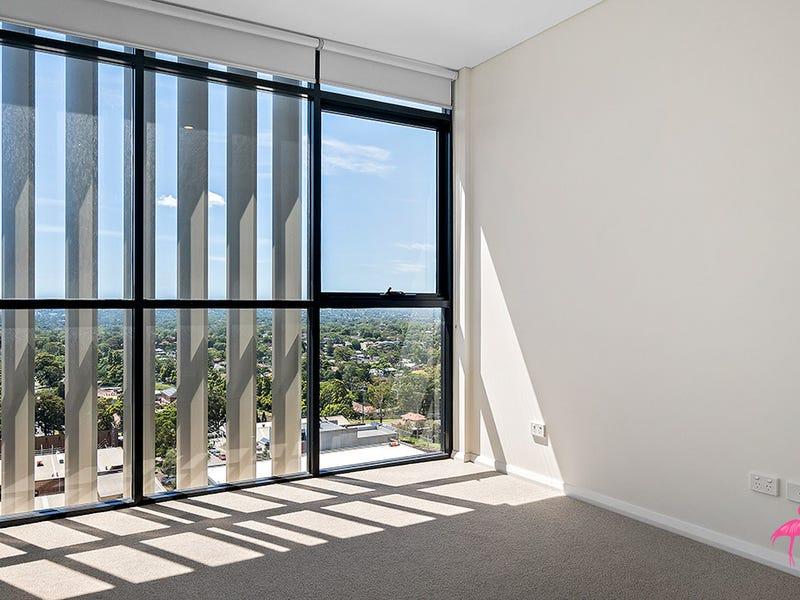 10.07B/35 Flora Street, Kirrawee, NSW 2232