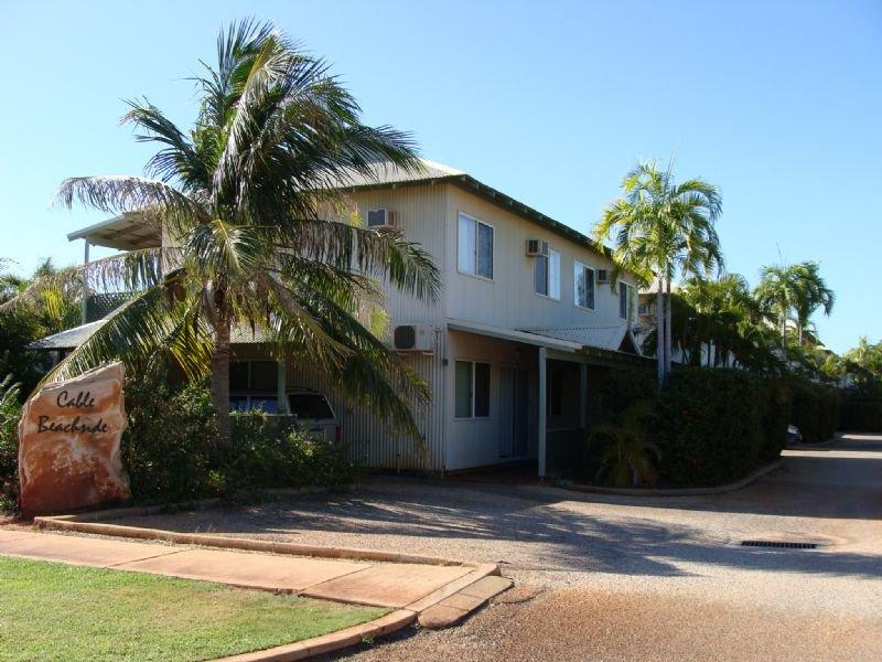 8/2 Murray Road, Broome, WA 6725