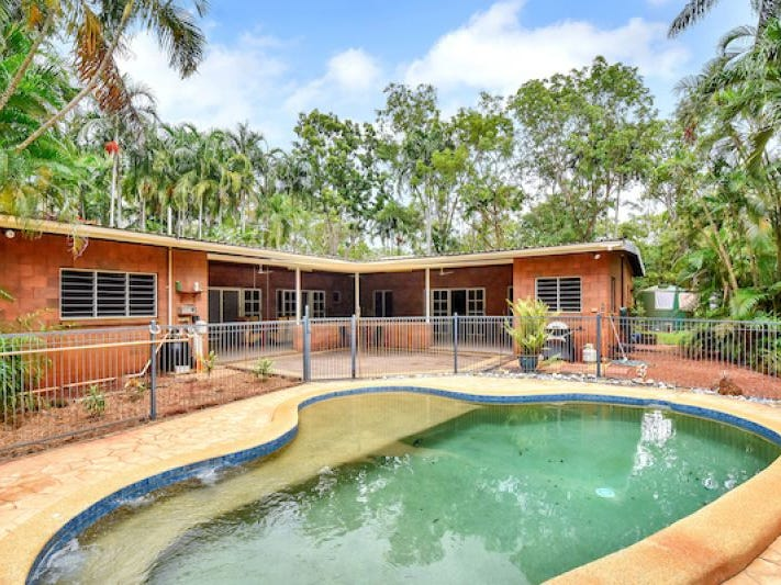 20 Raintree Court, Humpty Doo, NT 0836