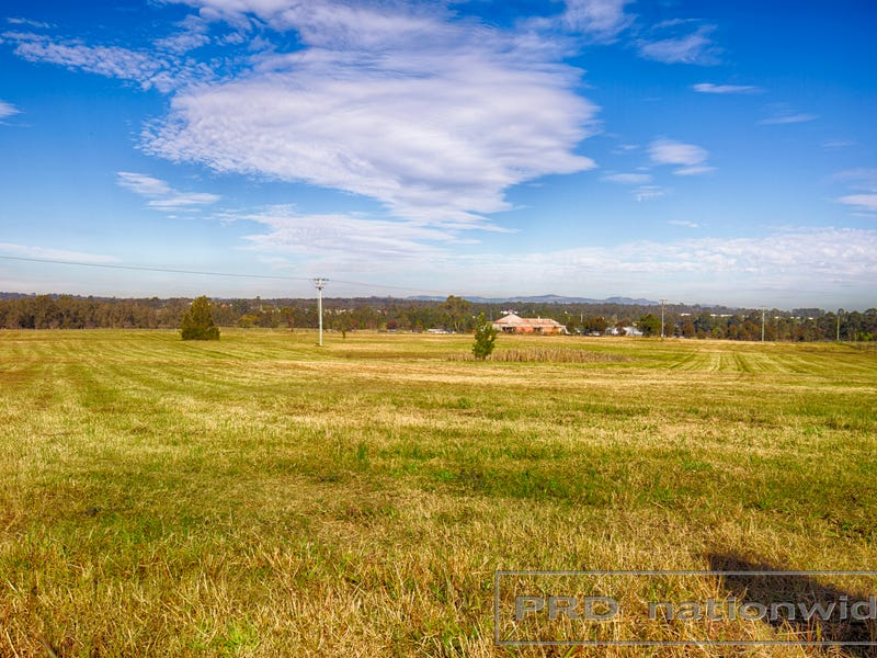 Lot 1 - 97 Elderslie Rd, Branxton, NSW 2335