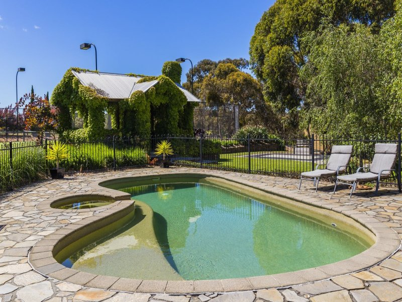 44 Hardings Road, Wallington, Vic 3222