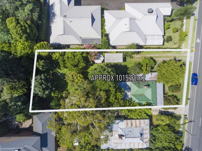 6 St Leonards Road, Healesville, Vic 3777