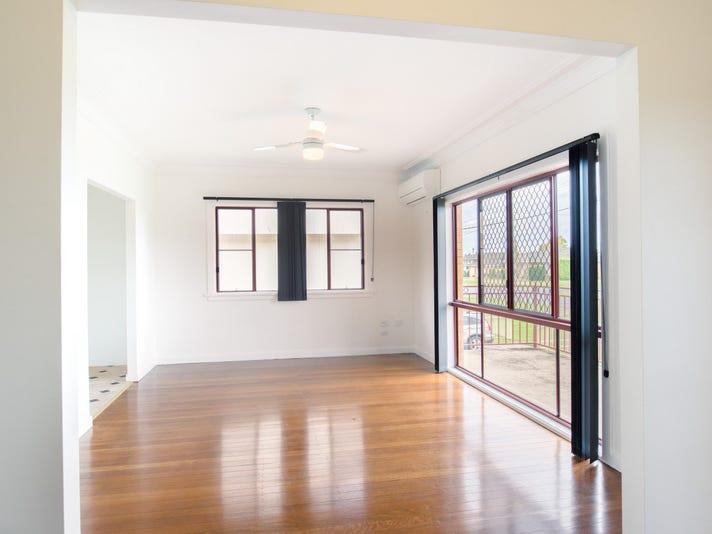 368 Dobie Street, Grafton, NSW 2460