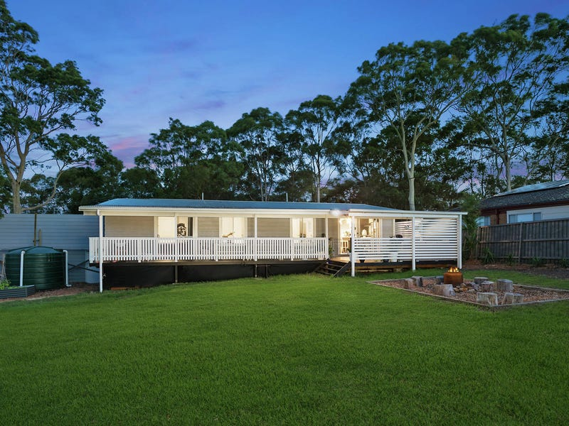 1 Old Tumbi Road, Wamberal, NSW 2260