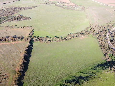 255 Mine Road, Kanmantoo, SA 5252