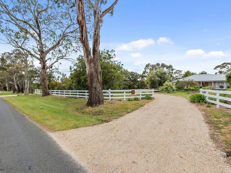 266 Redesdale Road, Kyneton, Vic 3444