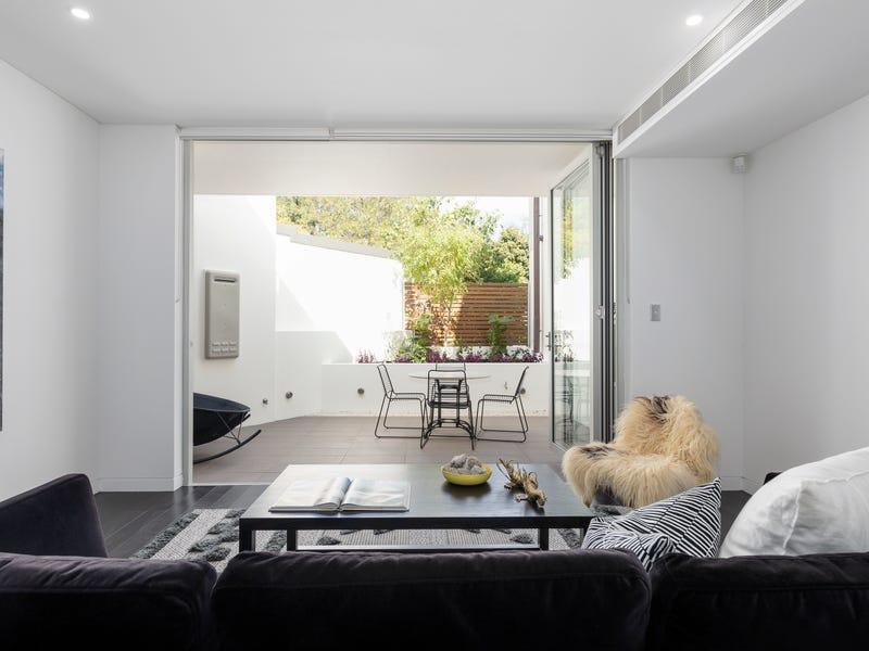 7/148 Beattie Street, Balmain, NSW 2041