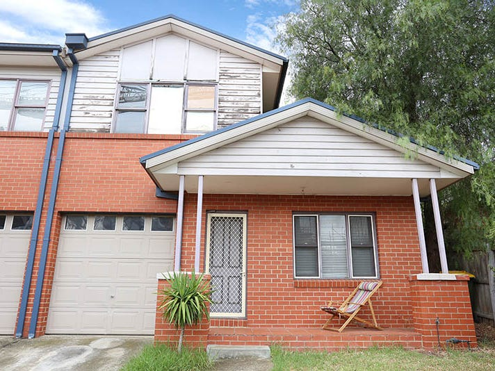 6A Duggan Street, Brunswick West, Vic 3055