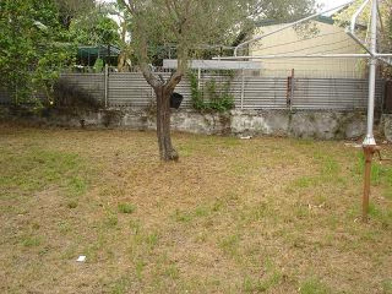 Address available on request, Mascot, NSW 2020