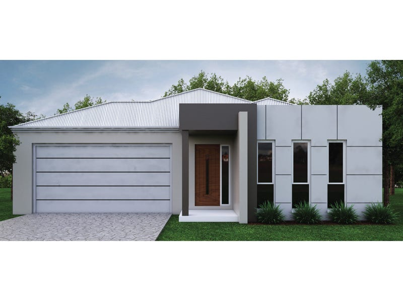 Lot 294 Ellendale Estate, Upper Kedron