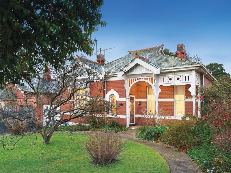 189 Rathmines Road, Hawthorn East, Vic 3123