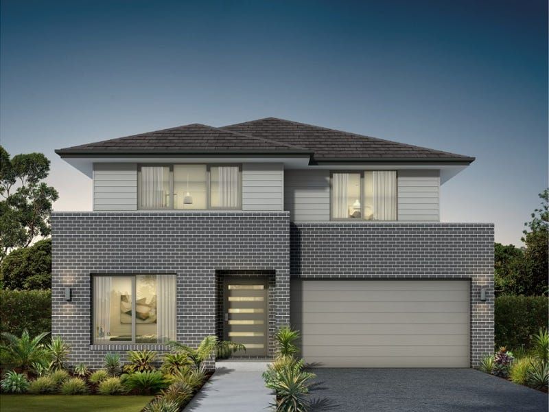 Lot 6042 Proposed Road, Leppington