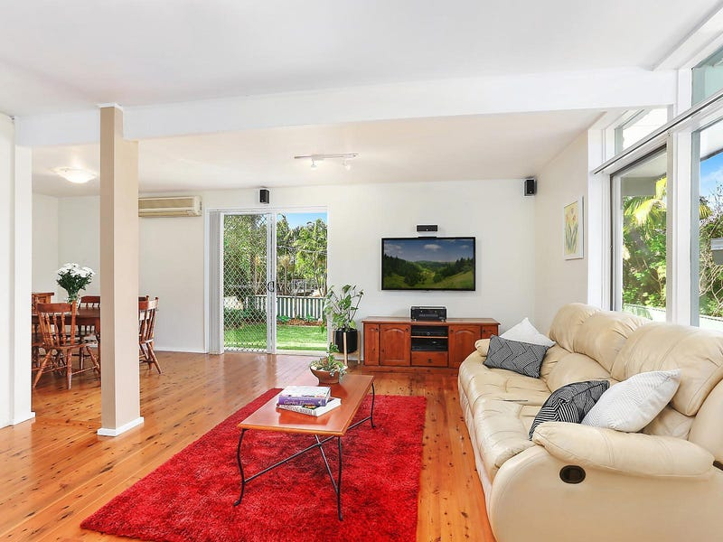 2 Kanini Close, Cromer, NSW 2099