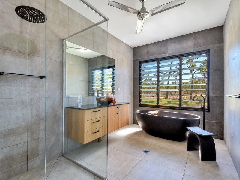 55 Oxford Road, Berry Springs, NT 0838