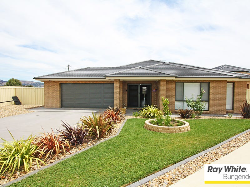 9 Galloway Place, Bungendore, NSW 2621